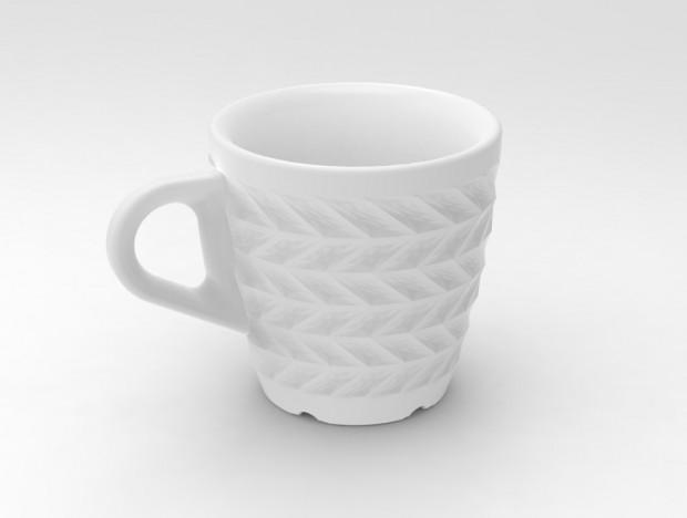 Day 12-ZigZag-Cup.496-620x468.jpg