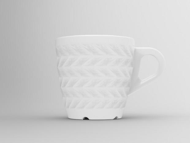 Day 12-ZigZag-Cup.497-620x468.jpg