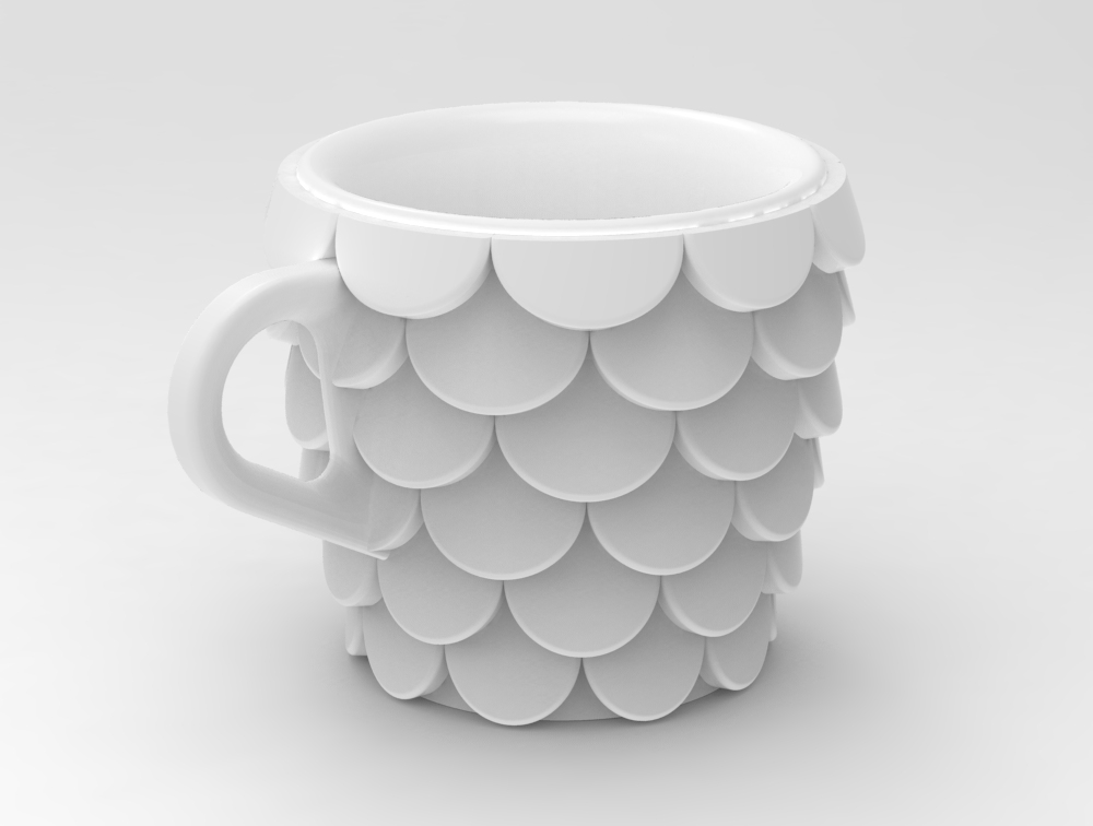 day 15 FishScales Cup.515.jpg