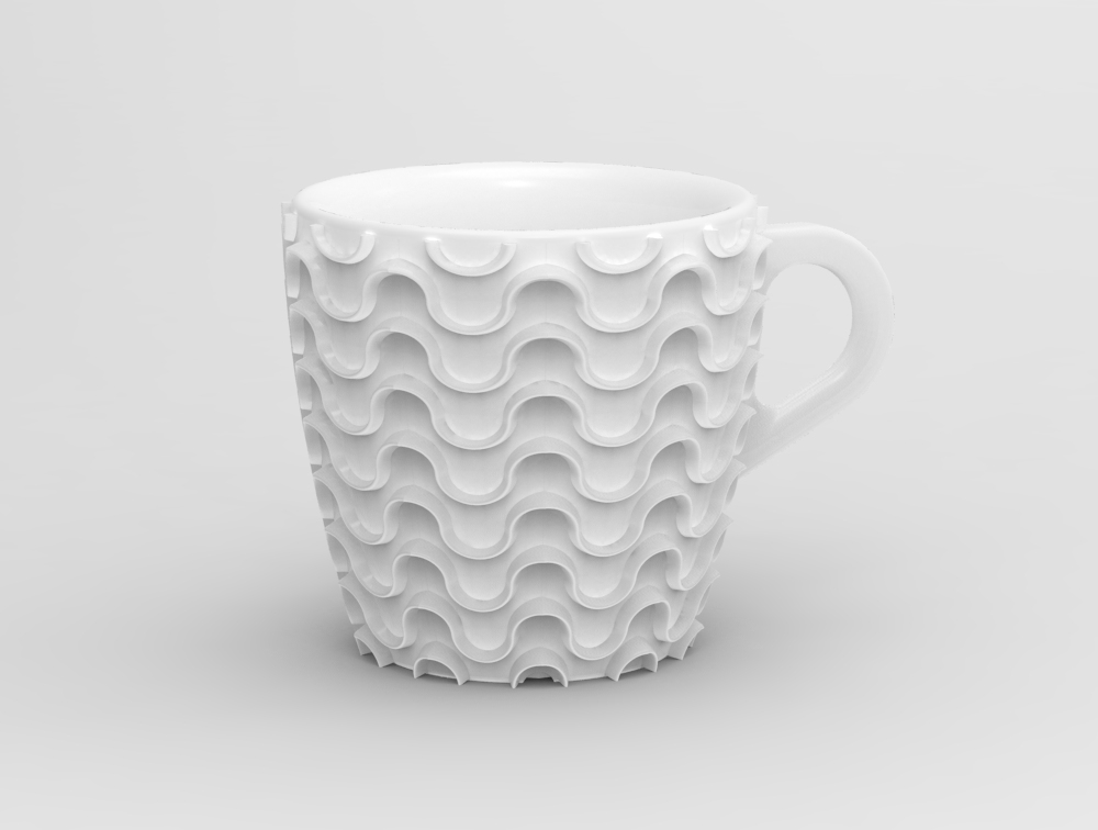 Day 22 Waves Cup.595.jpg
