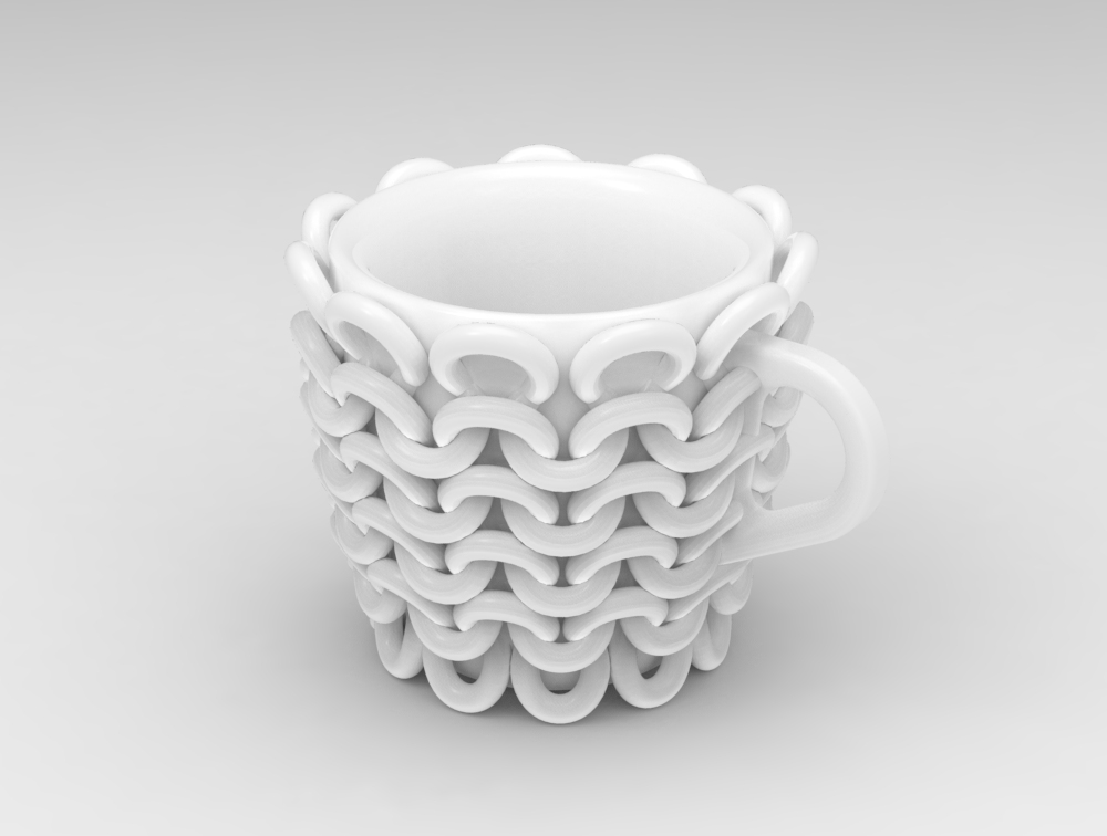 day 24 Knitted cup.601.jpg