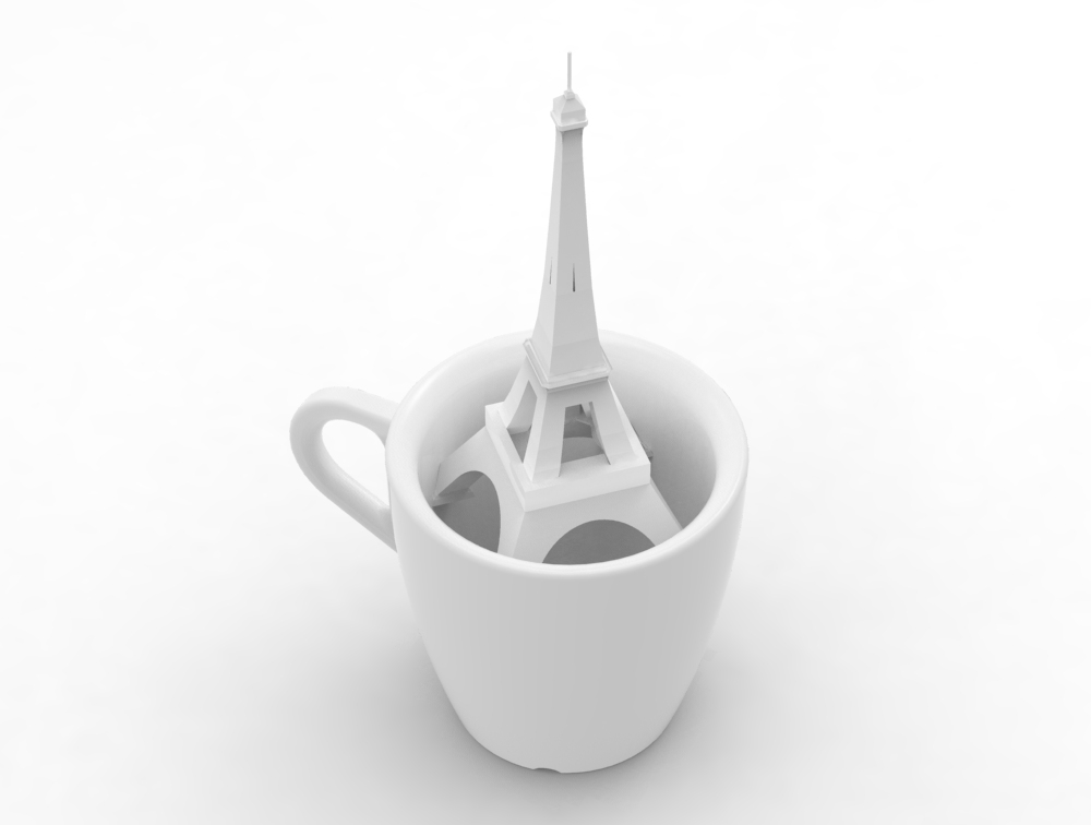 Day 29 French Coffee Cup004.jpg