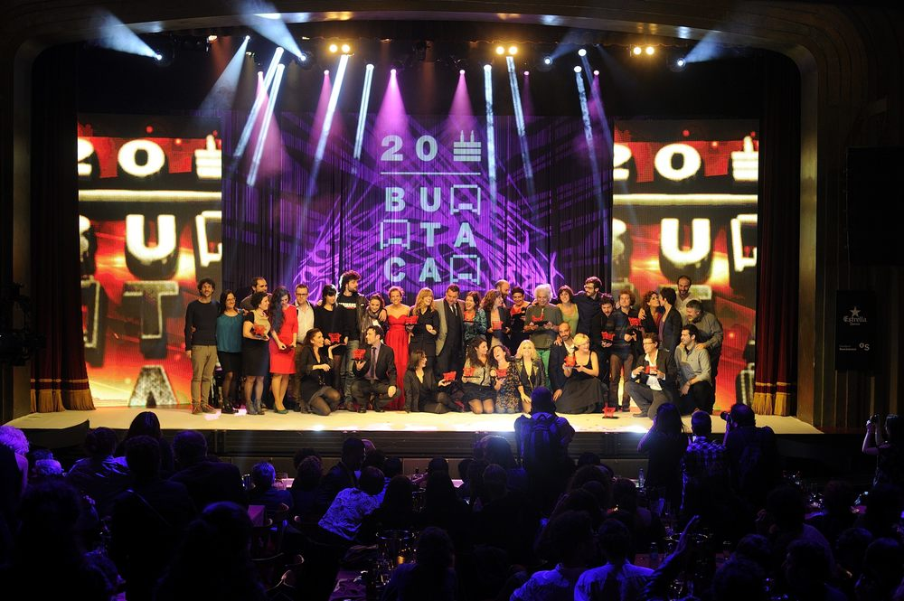 Premis_Butaca_3DPrint_trophy_cunicode_08.jpg
