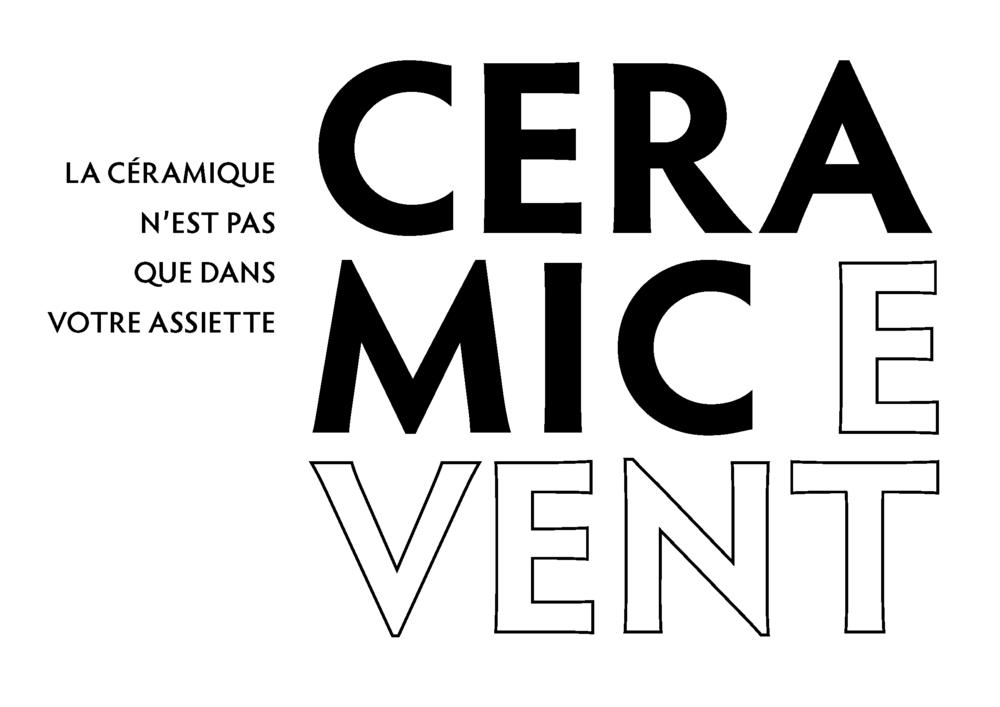 Ceramic-Event-7-presse-FR-11_Page_01.png