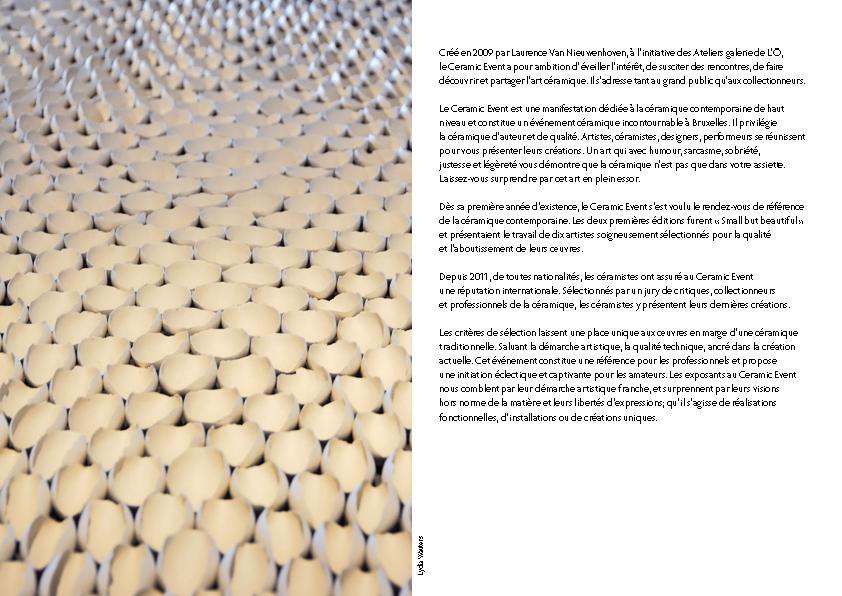 Ceramic-Event-7-presse-FR-11_Page_02.png