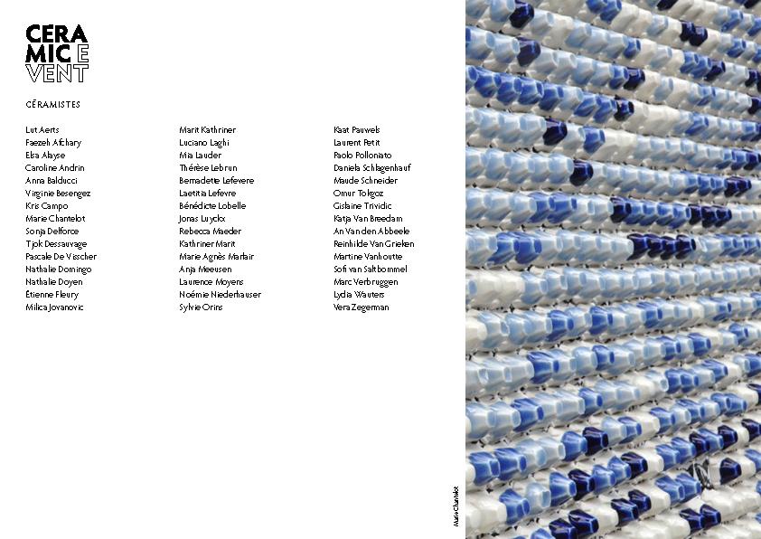 Ceramic-Event-7-presse-FR-11_Page_03.png