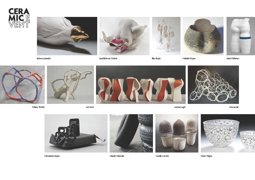 Ceramic-Event-7-presse-FR-11_Page_05.png