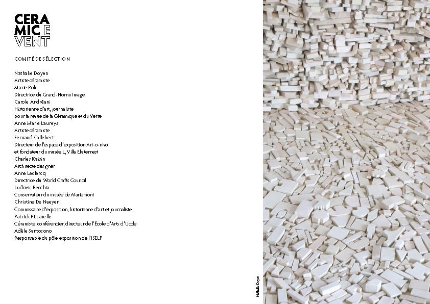 Ceramic-Event-7-presse-FR-11_Page_04.png