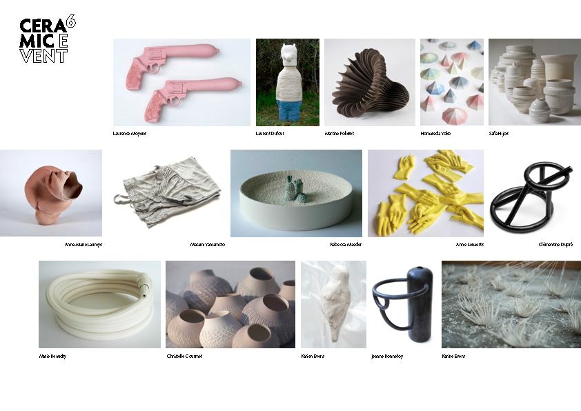 Ceramic-Event-7-presse-FR-11_Page_07.png