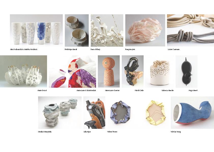Ceramic-Event-7-presse-FR-11_Page_12.png