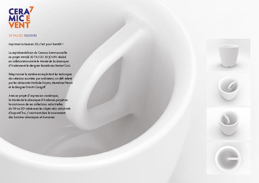 Ceramic-Event-7-presse-FR-11_Page_13.png