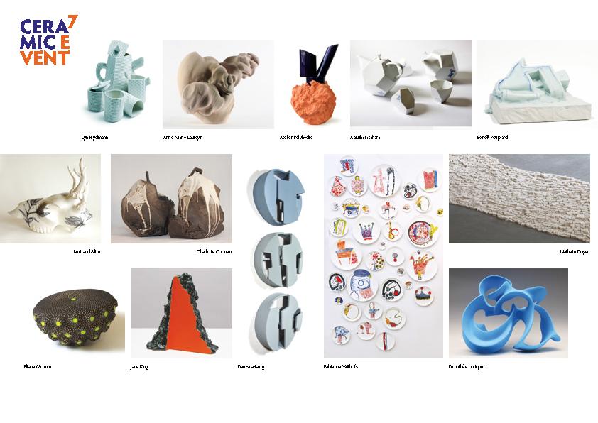 Ceramic-Event-7-presse-FR-11_Page_11.png