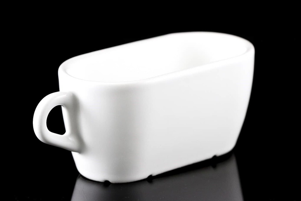 cunicode_One Coffee Cup a Day_2.jpg