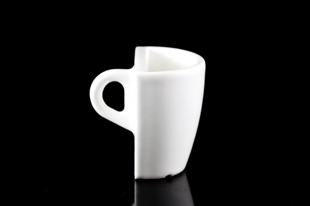 cunicode_One Coffee Cup a Day_7.jpg
