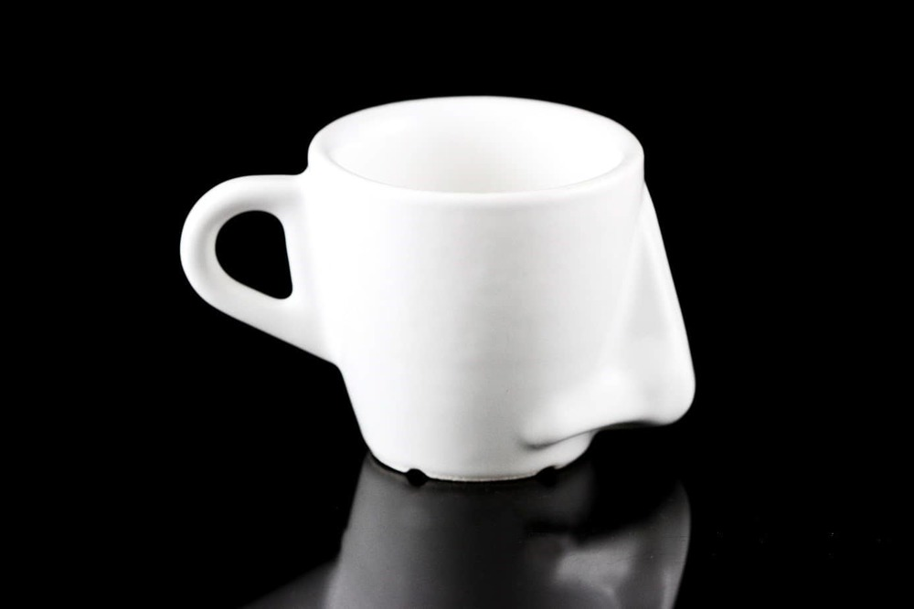 cunicode_One Coffee Cup a Day_10.jpg