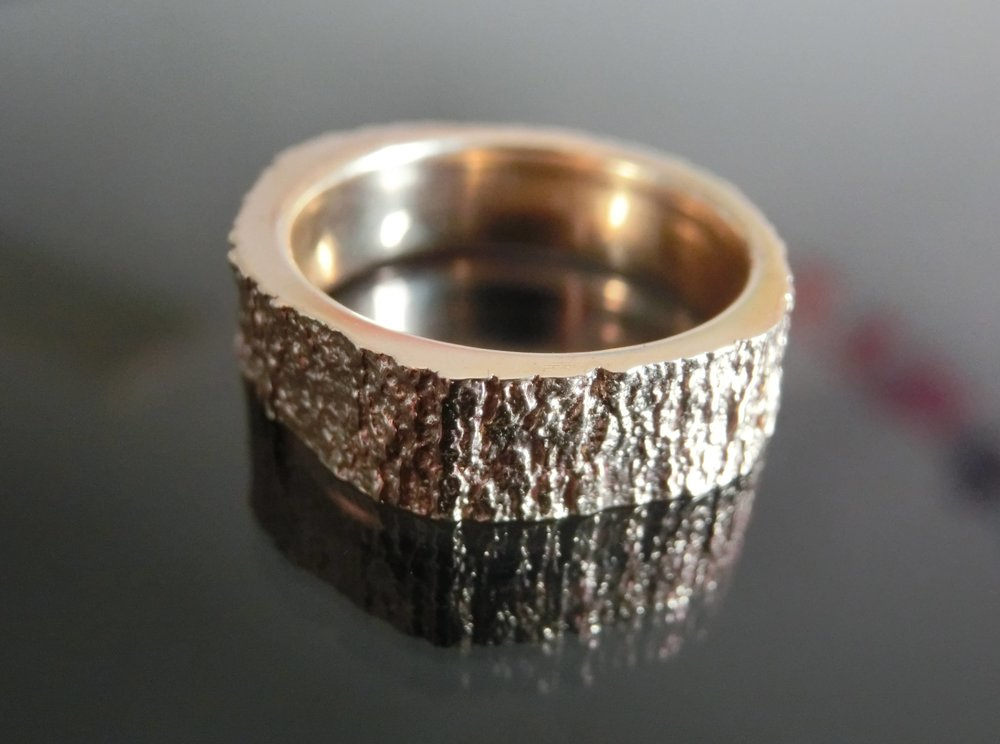 TreeRing_Bronze.jpg