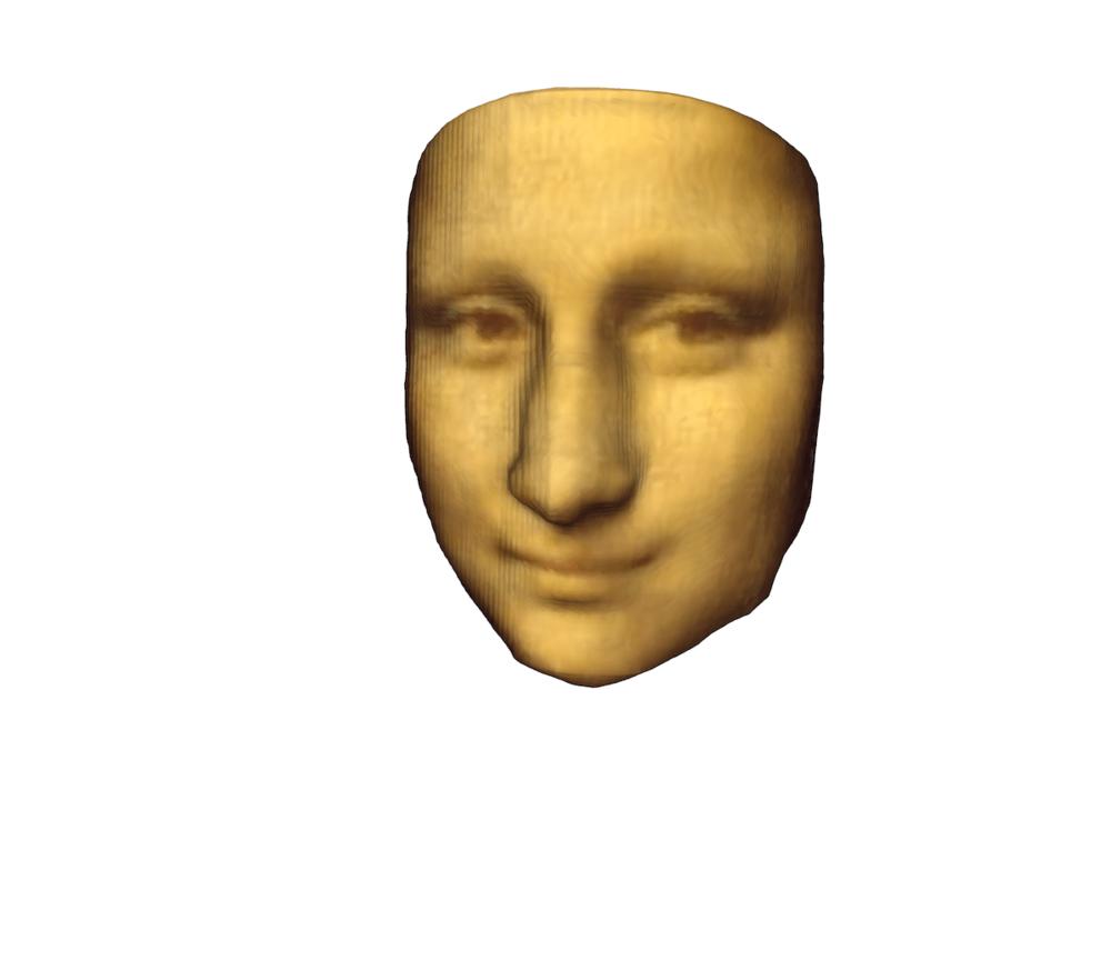 1 3D11.png