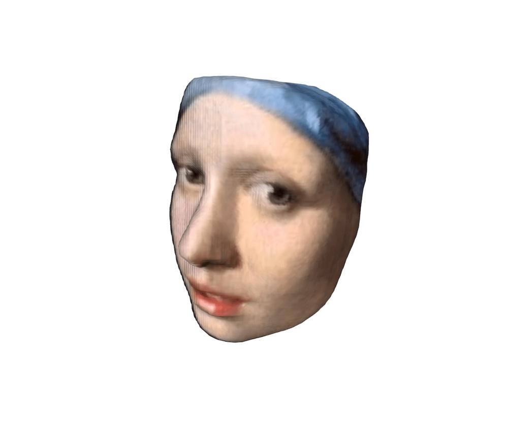 3 3D13.png