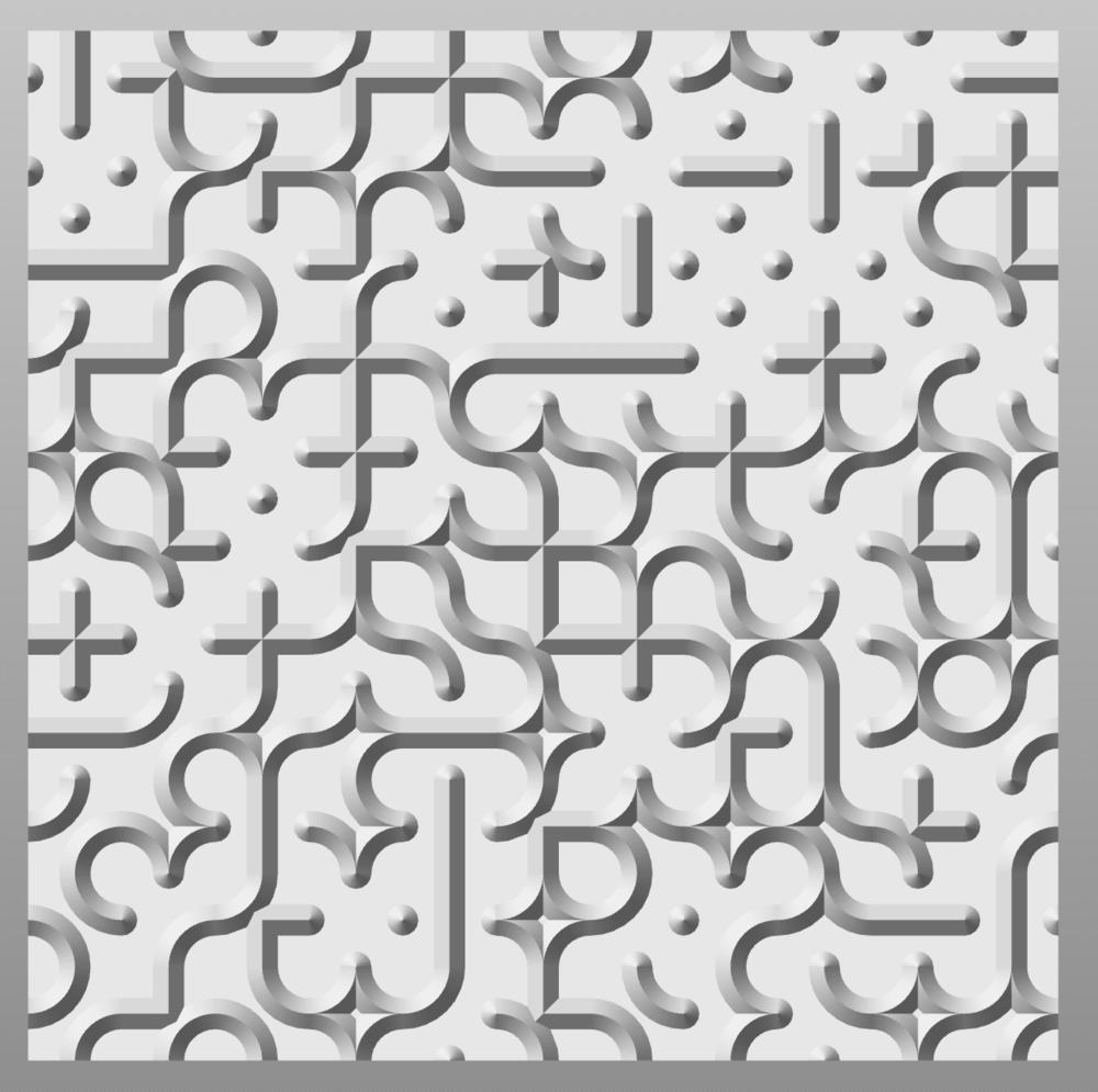 cunicode_permutation_process_13.png