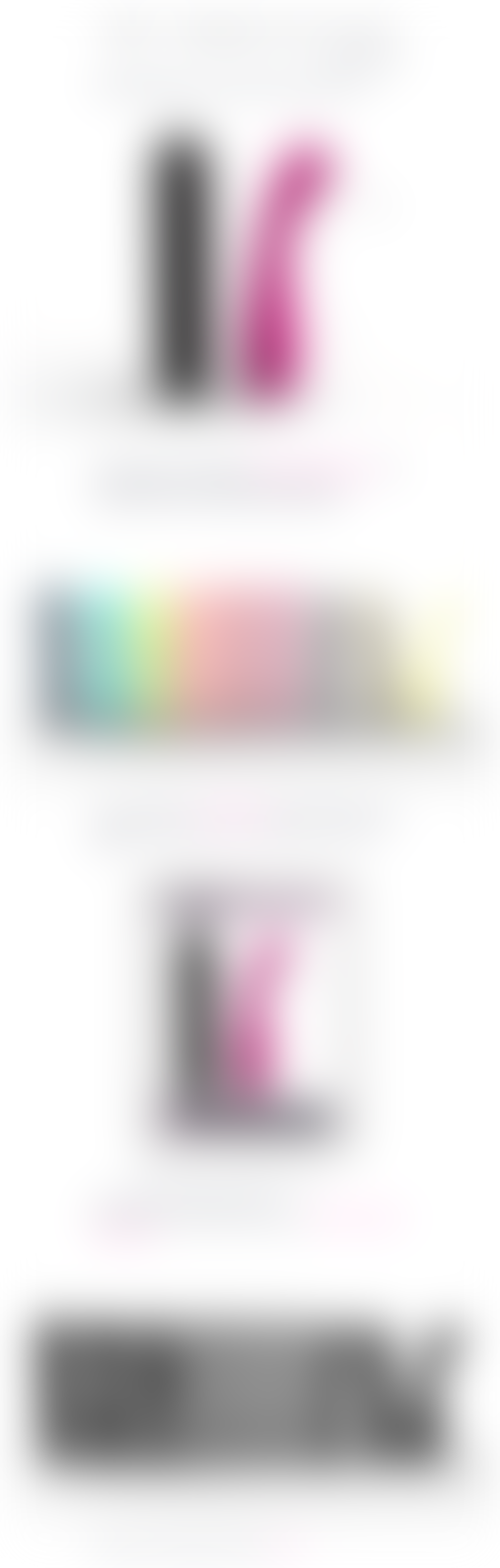 dilDIY – coDesigned sex toys  concept — cunicode  blur .png