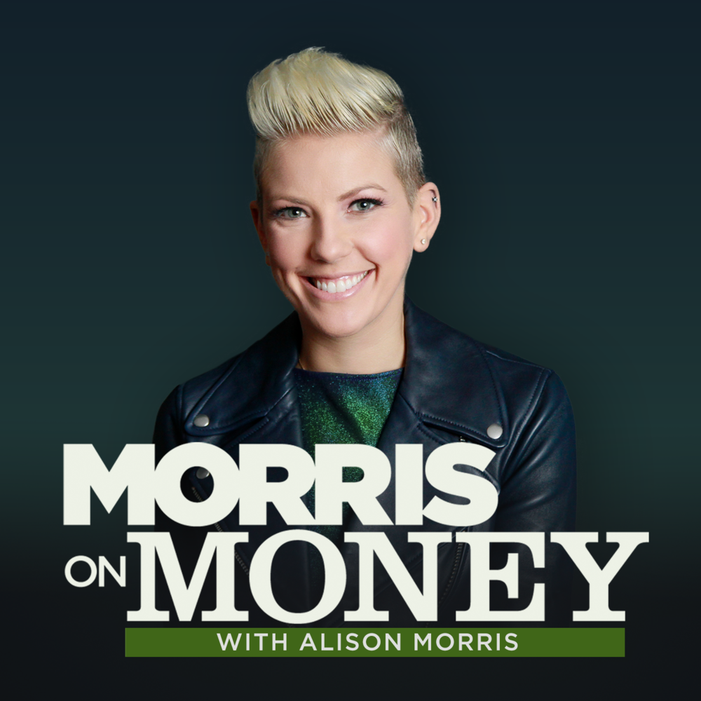 1400X1400 morris on money 2018.png