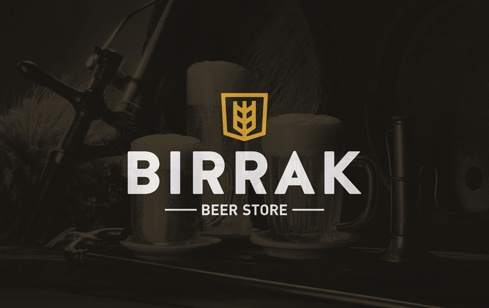 Logo-Birrak-Wallpaper.jpg