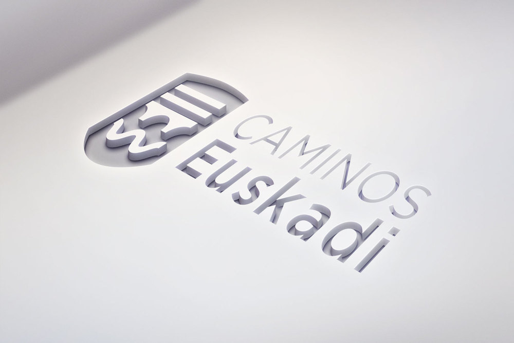 caminos-euskadi-Mock-Up.jpg