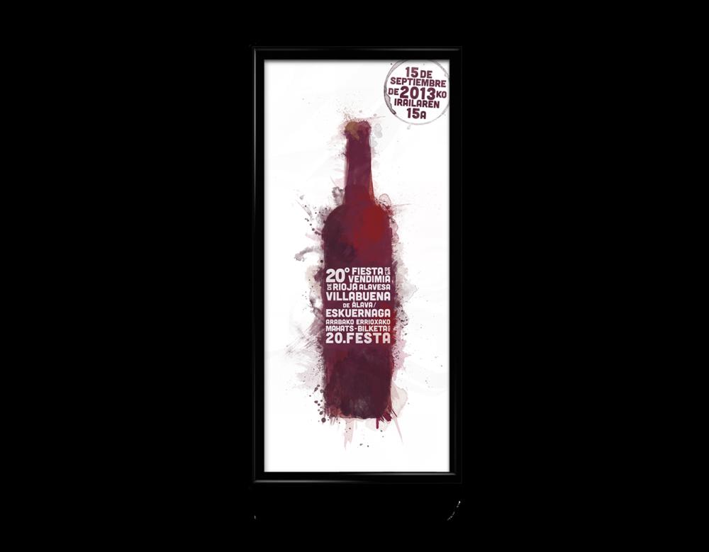 _Poster-Frame-Mockup.png