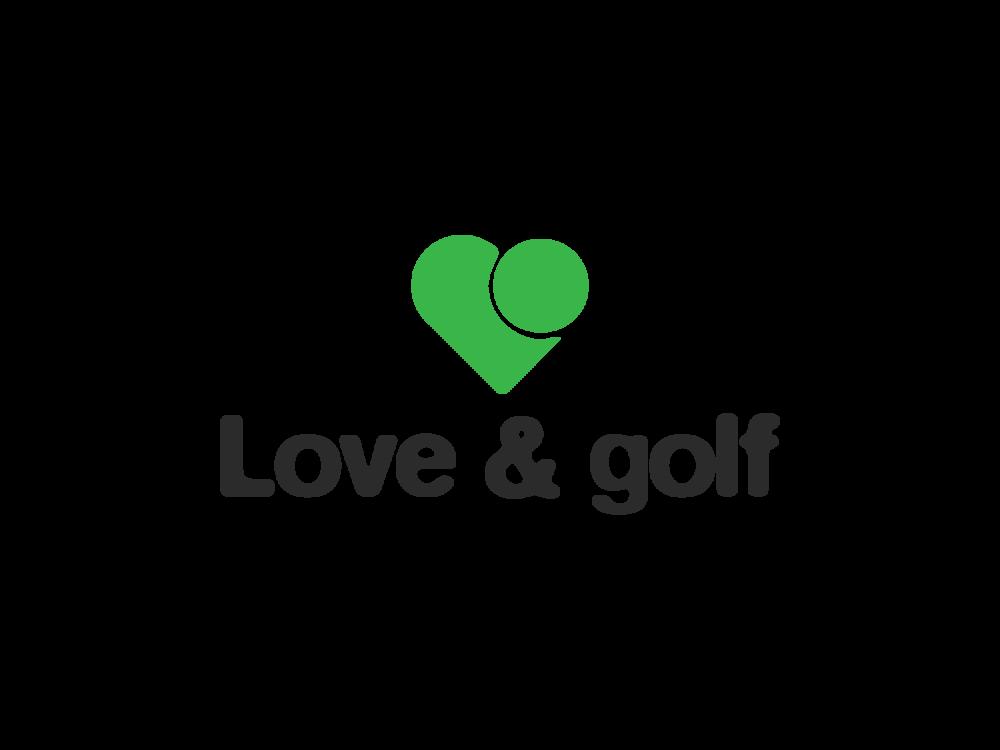love&golf-logo.png