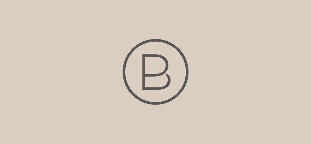 monograma-philippe-bramaz.jpg