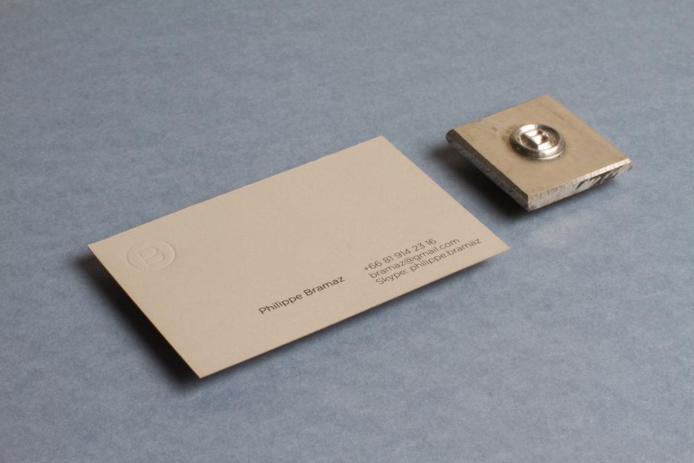 philippe-bramaz-cards-2.jpg