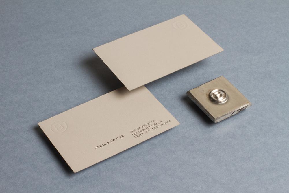 philippe-bramaz-cards-3.jpg