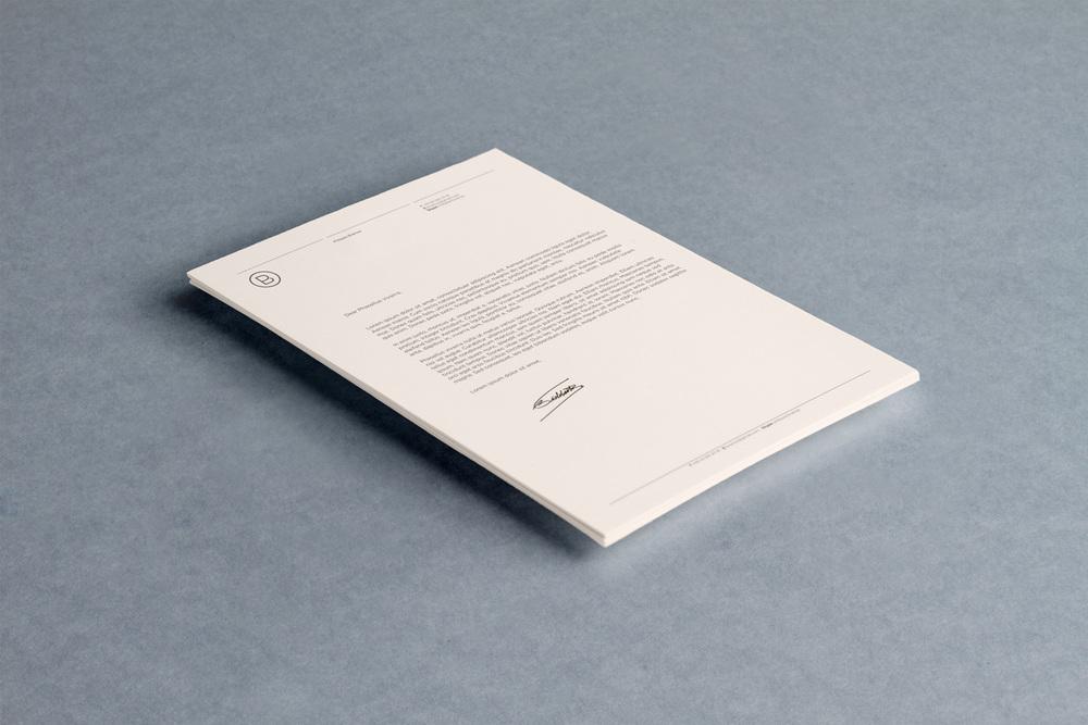 philippe-bramaz-paper.jpg