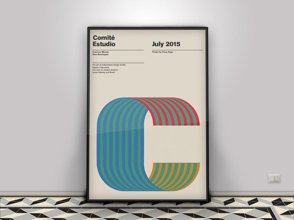 poster_for_COMITÉ-final-3.jpg