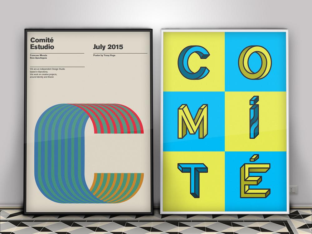 poster_for_COMITÉ-final-1.jpg