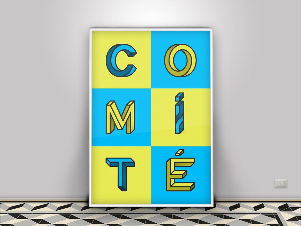 poster_for_COMITÉ-final-4.jpg