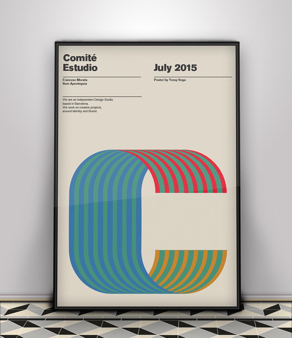 poster_for_COMITÉ-final-5.jpg
