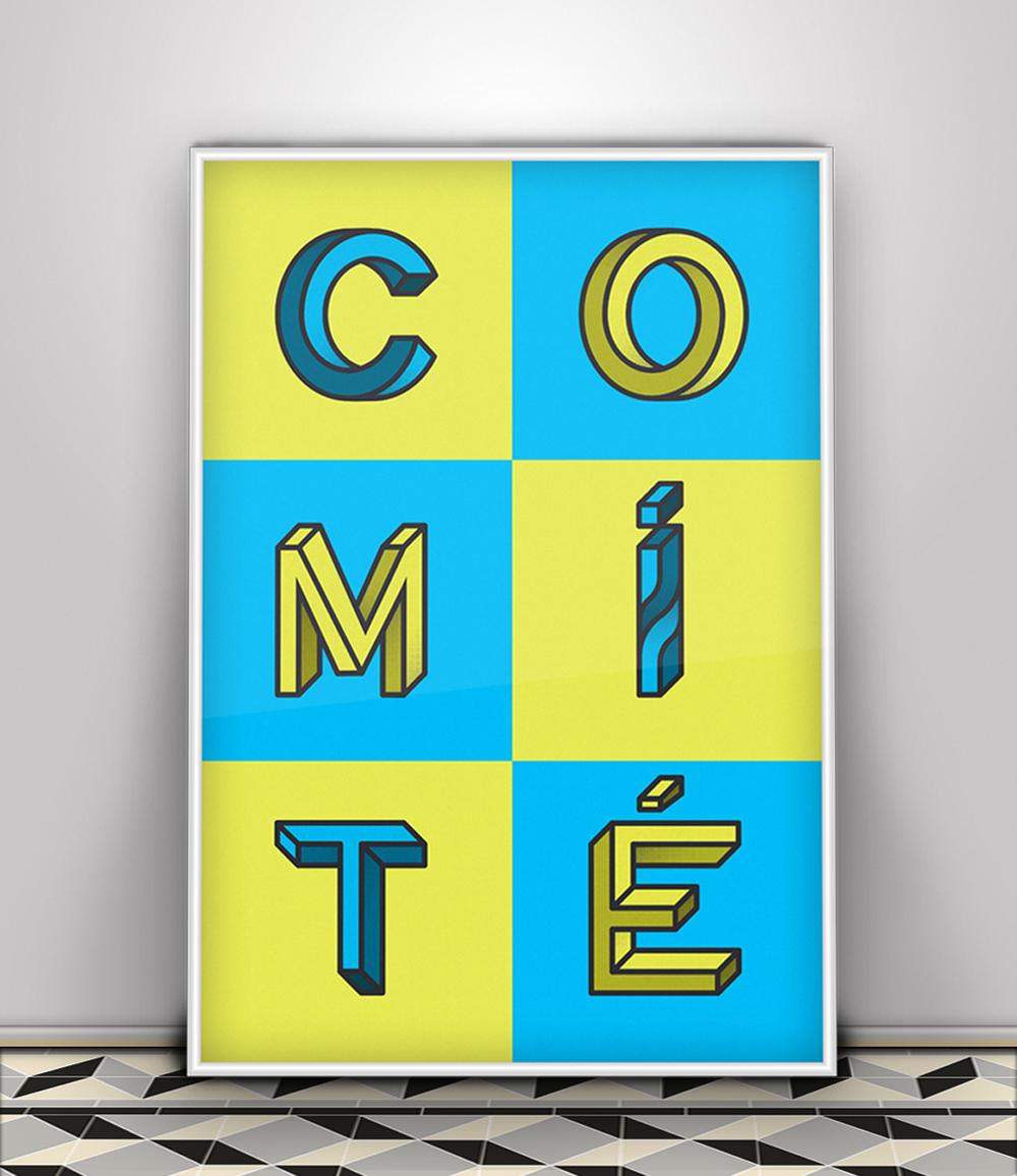 poster_for_COMITÉ-final-6.jpg