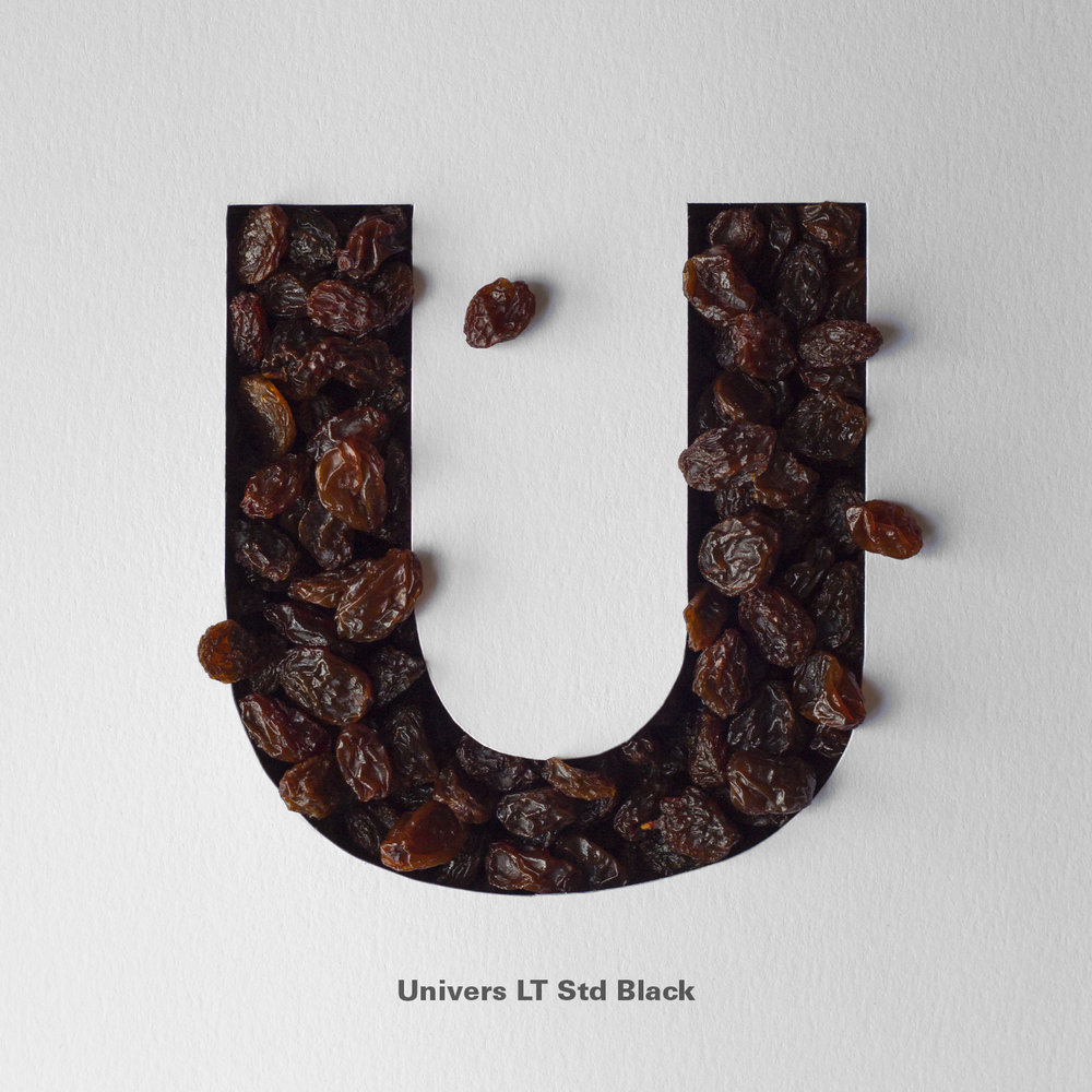 Letters_36days_of_type_2_U2.jpg