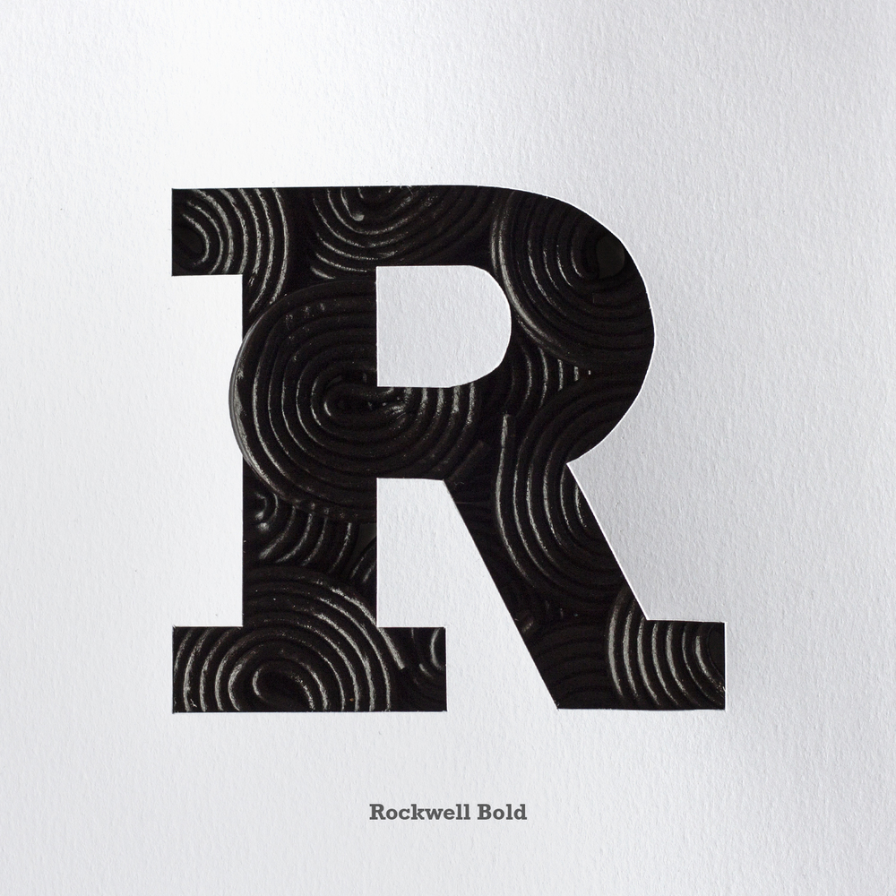 Letters_36days_of_type_2_R.jpg