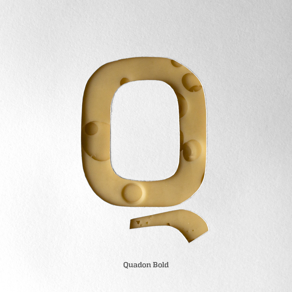 Letters_36days_of_type_2_Q.jpg