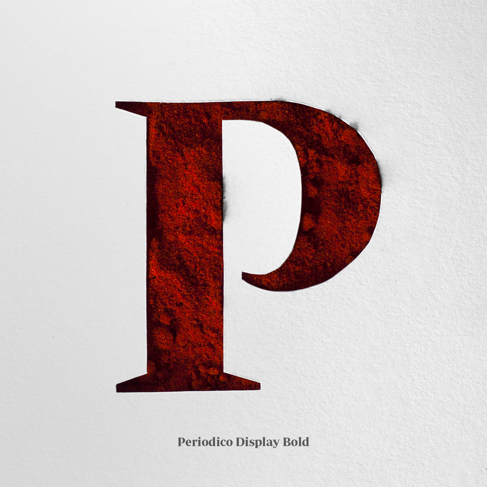 Letters_36days_of_type_2_P.jpg