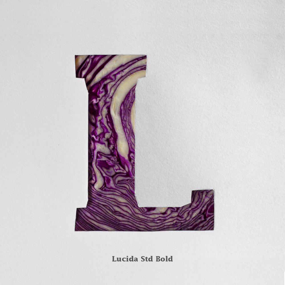 Letters_36days_of_type_2_L.jpg