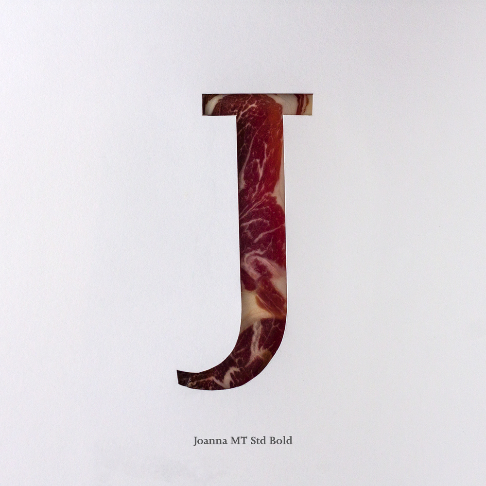 Letters_36days_of_type_2_J.jpg