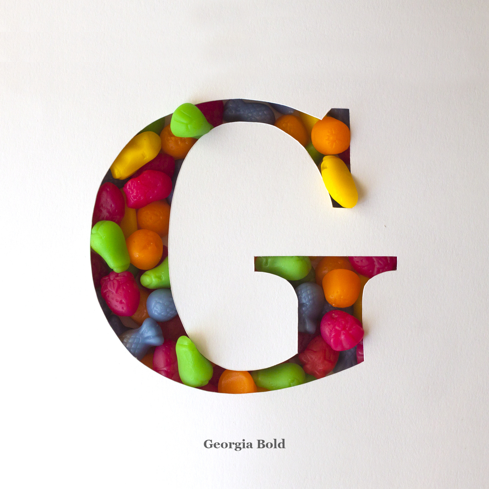Letters_36days_of_type_2_G.jpg