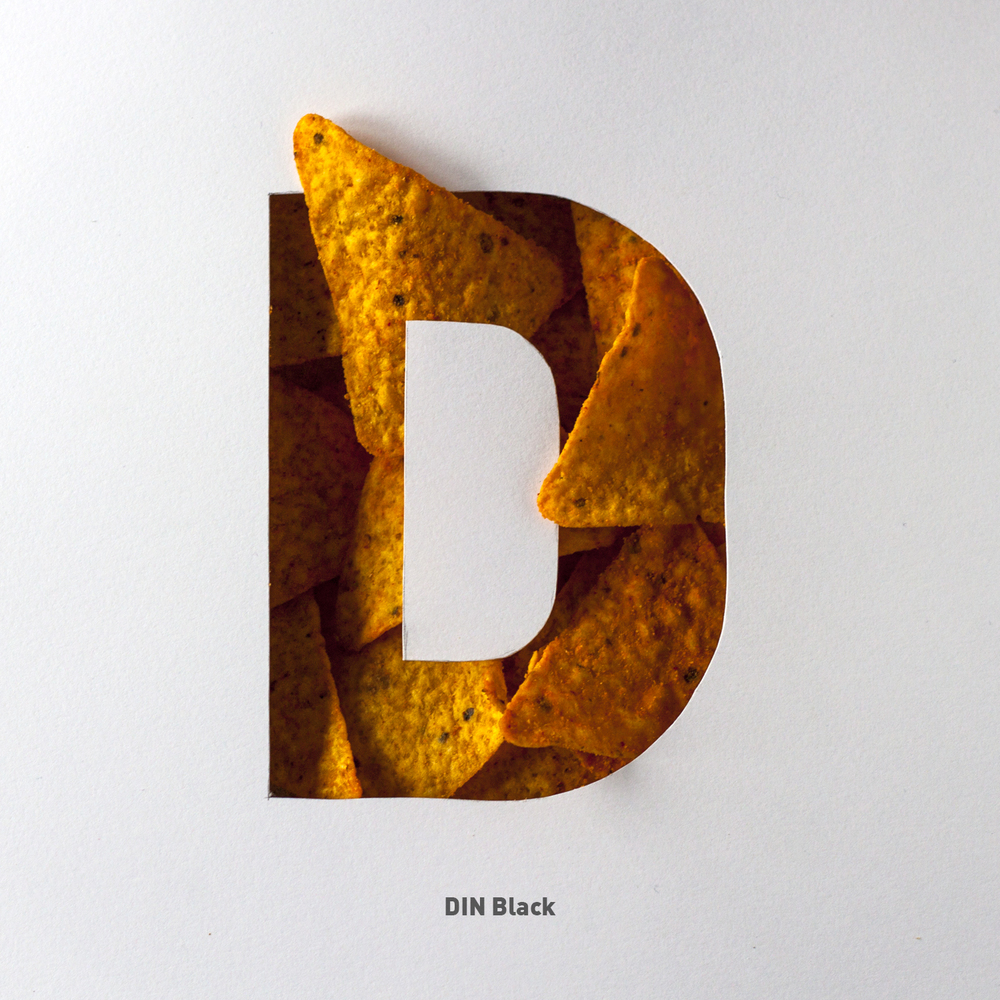 Letters_36days_of_type_2_D.jpg