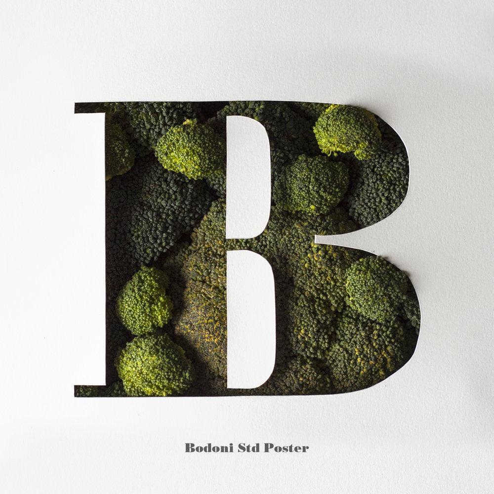 Letters_36days_of_type_2_B.jpg