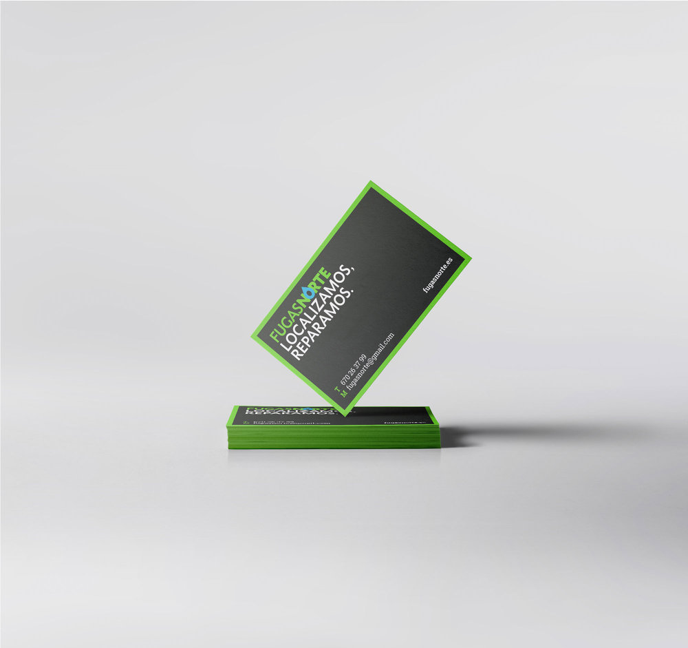 Business-Card-Mockup-FUGASNORTE.jpg