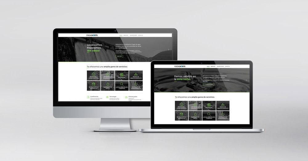 iMac-macbook-web-design-fugasnorte-responsive.jpg