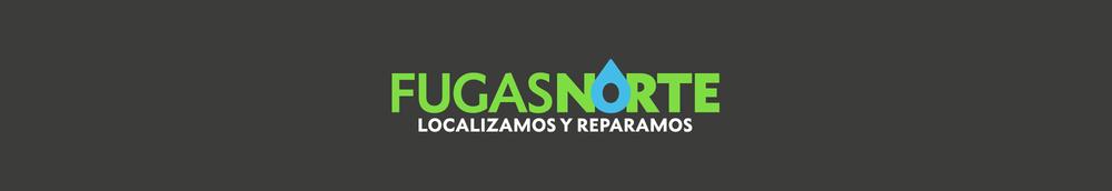 logo-fugasnorte-1.png